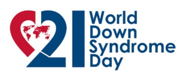 feature_world%20down%20syndrome%20day-feature-2