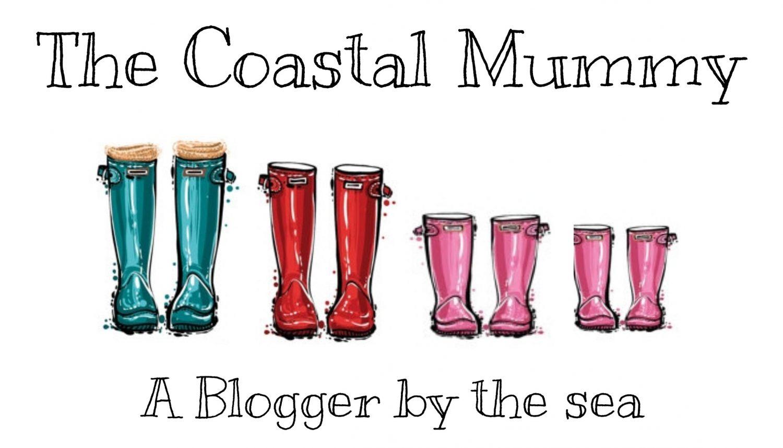 The Coastal Mummy