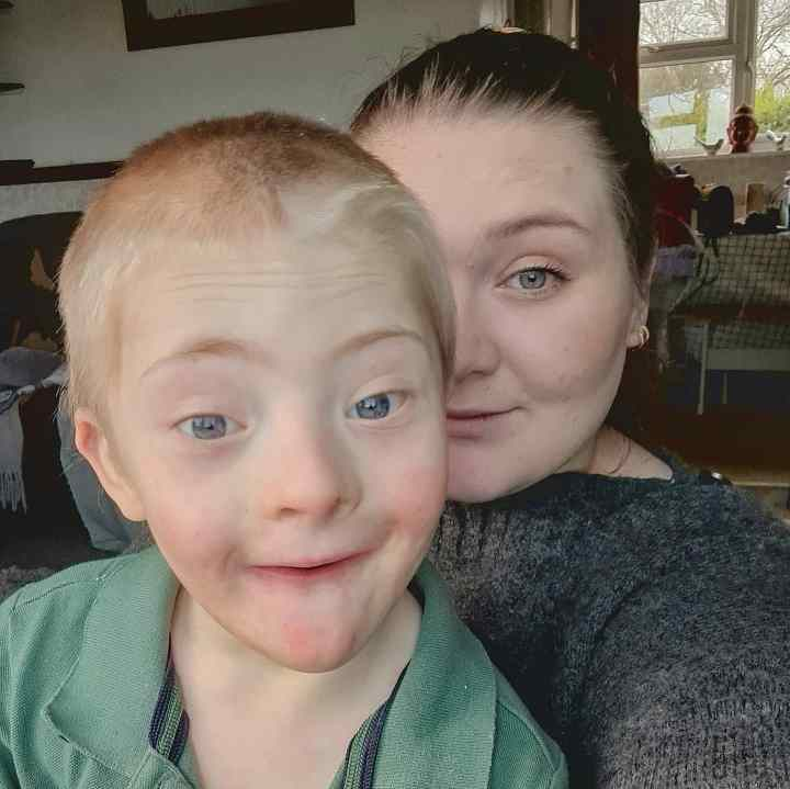 Why We Celebrate World Down SyndromeDay