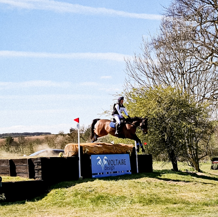 Exploring Locally – Burnham Market International HorseTrials