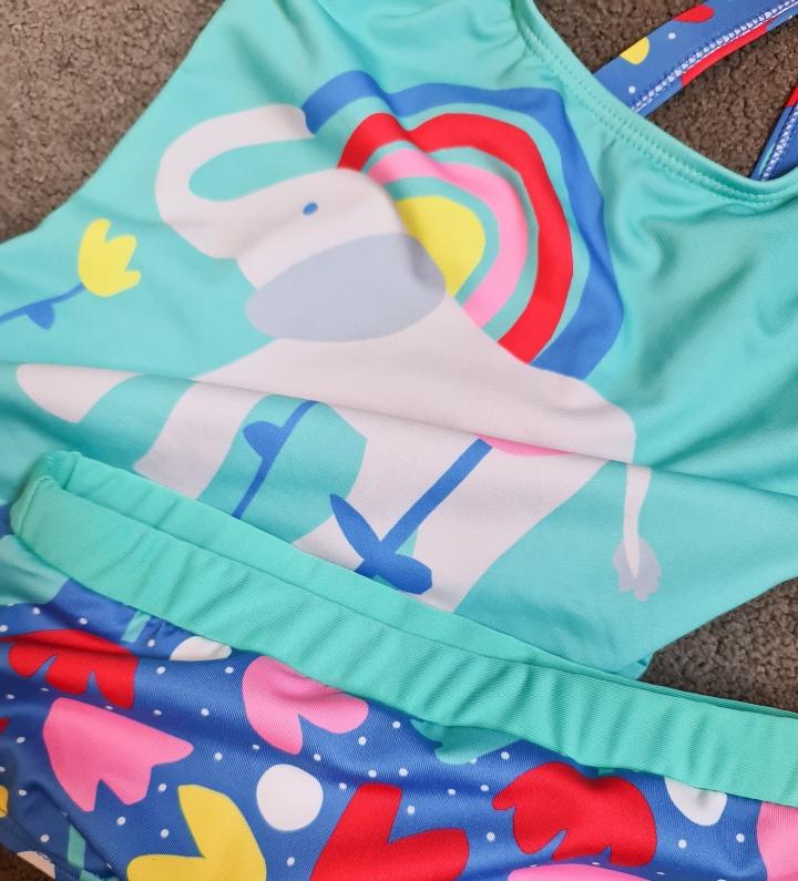 Plastic To Fantastic – FrugiSwimwear
